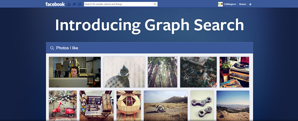 facebook-graph-search-image