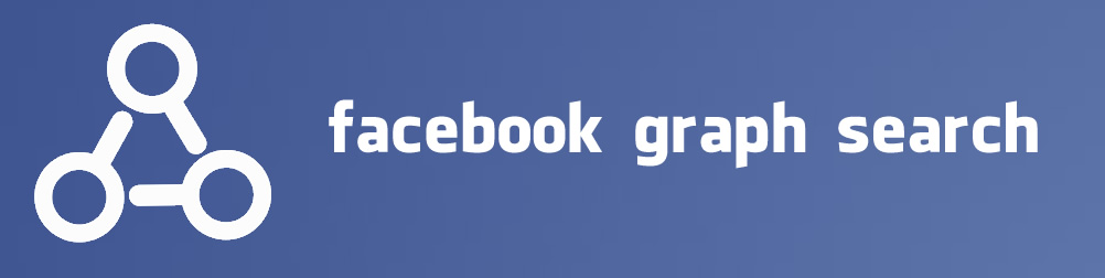 facebook-graph-search-logo
