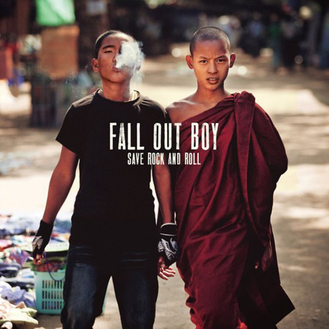 fall-out-boy-the