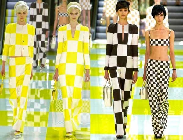 Louis-Vuitton-Spring-2013-Collection-for-women cbblogers trend alert