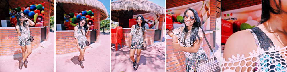 chita filo fashion friday cbblogers look do dia