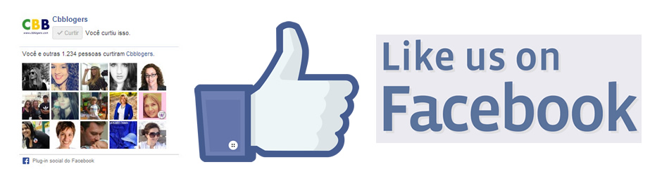 Like box facebook