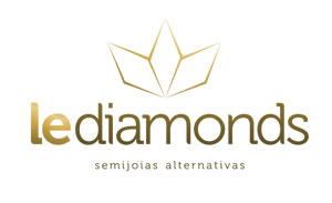 Le Diamonds[1]