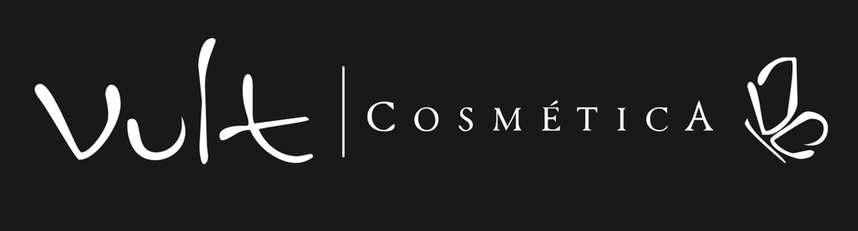 vult cosmetica