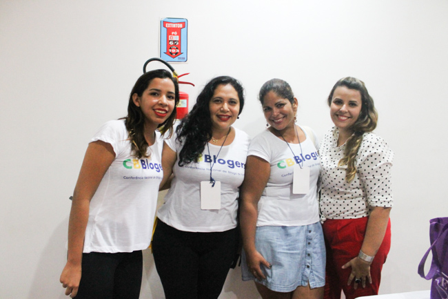 Evento Voluntarias e Modelos-2