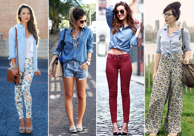 camisa-jeans-1