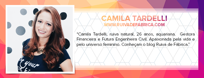 voluntarios-da-cnb2016-CamilaTardelli