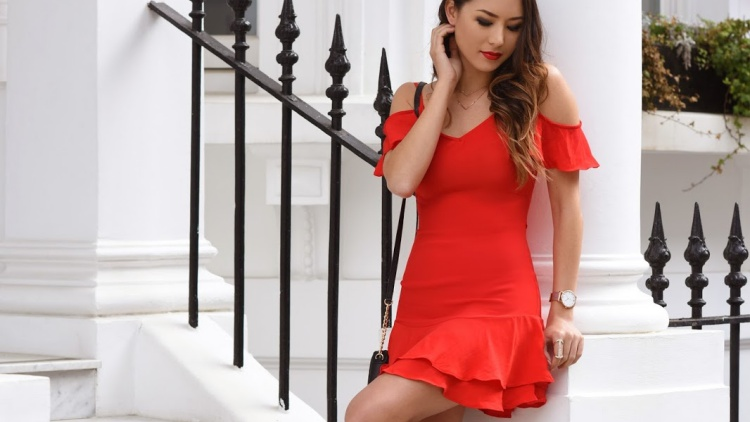 red-outfits-21